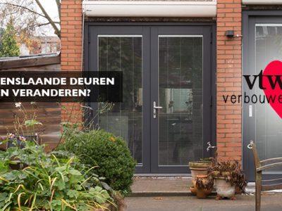 VT-wonen-18-januari-opslaande-deuren
