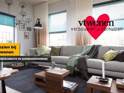 VT-wonen-raamdecoratie-en-binnenzonwering